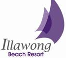 Illawong Beach Resort